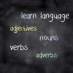 Easy Way To Learn A Completely New Language