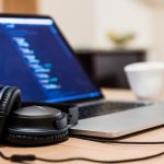 Audio Translation Services and How to Find Them