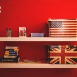 8 Best Advantages Of Using Online English Tutors
