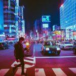 How to Study Japanese Language