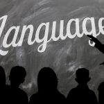 Assimilated Instructors and Language Development